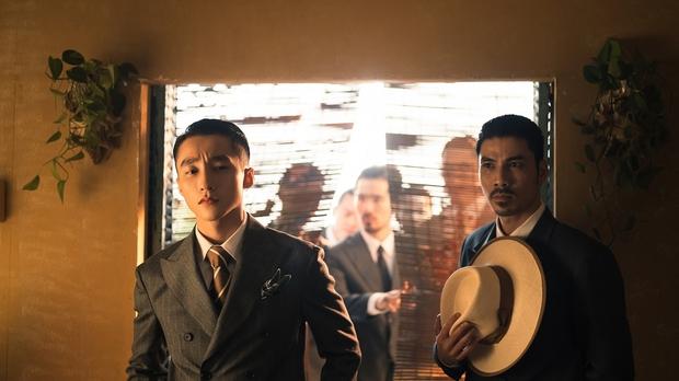 Sản phẩm đen đủi nhất sự nghiệp Sơn Tùng: MV bốc hơi vì vướng bản quyền, nam - nữ chính ngụp lặn trong drama trà xanh - Ảnh 22.
