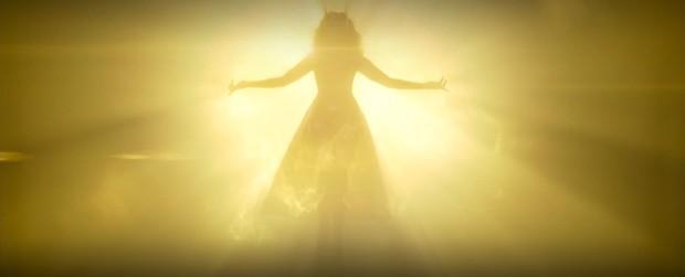 WandaVision tập 8 hé lộ loạt sự thật chấn động, dọn đường cho cái kết gây sốc vũ trụ Marvel! - Ảnh 7.