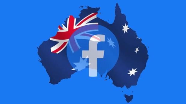 Yêu cầu Facebook và Google trả phí, ai sẽ là người định giá tin tức? - Ảnh 4.