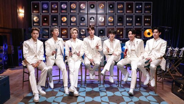 Đài BAYERN 3 của Đức gây tranh cãi vì phát ngôn phân biệt chủng tộc, so sánh ban nhạc của châu Á với Virus