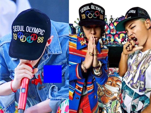 Rosé đèo Jisoo trên con xe y chang ảnh G-Dragon bị Dispatch tóm, hoá ra hẹn hò Jennie ở hậu trường quay MV Lovesick Girls? - Ảnh 4.