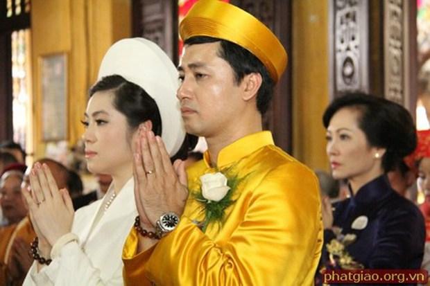 Chân dung Trần Thị Quỳnh Ngọc - cô con gái kín tiếng của bóng hồng quyền lực nhất nhì thị trường bất động sản - Ảnh 3.
