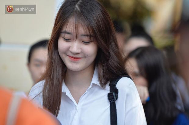 Nóng: Thông tin mới nhất về lịch đi học của học sinh, sinh viên Hà Nội - Ảnh 1.