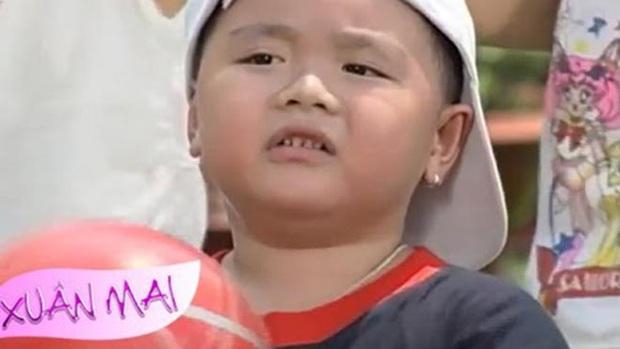 Em trai ruột xuất hiện trong MV của Xuân Mai cách đây 20 năm: Sớm từ bỏ ca hát để tập trung học hành, ngoại hình hiện tại mới bất ngờ - Ảnh 2.
