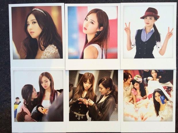 Nhìn lại trận chiến 7 năm trước giữa SNSD và 2NE1: Đối mặt với scandal huỷ hoại sự nghiệp, ai là bên chịu nhiều tổn thất hơn? - Ảnh 2.
