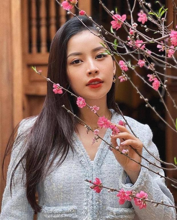 Netizen Việt réo gọi Chi Pu từ clip Hoà Minzy luyện thanh với cô giáo đến khoá học thanh nhạc của diva Mỹ Linh - Ảnh 2.