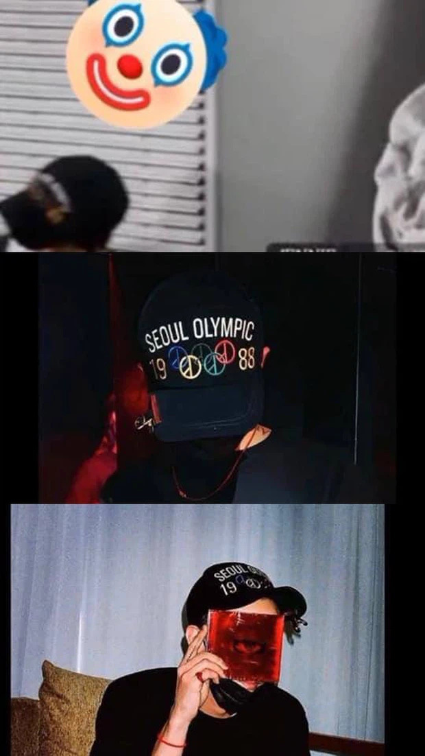 """G-Dragon """"sủng"""" Jennie đến nghiện từ lâu: 9 năm trước đã quá tận tâm, giờ luôn kè kè chăm sóc, lộ cả loạt """"hint"""" ít ai để ý - Ảnh 11."""