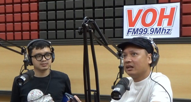 Nói về vụ Sơn Tùng, nhạc sĩ Nguyễn Hải Phong: Có thể khẳng định 2 beat mượn nhau để sử dụng - Ảnh 4.