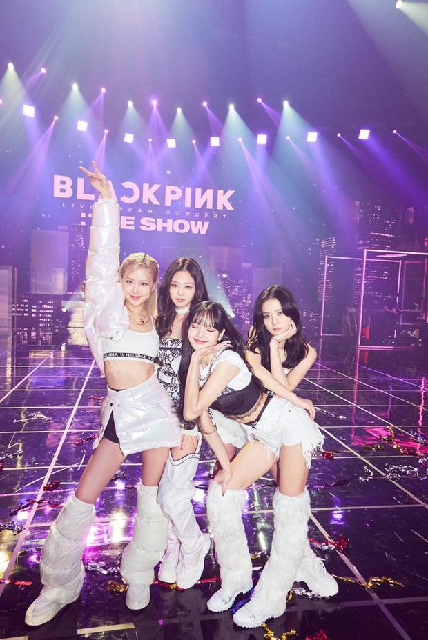 Top 30 ca sĩ hot nhất Kpop: IU nhăm nhe soán ngôi BTS, BLACKPINK tụt hạng đến mức xếp sau cả 1 cái tên gây bất ngờ - Ảnh 5.