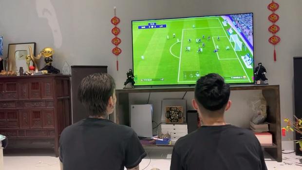 Dế Choắt khoe chốt đơn máy lọc không khí PS5 vừa được bán ra tại Việt Nam khiến nhiều game thủ phải ghen tị - Ảnh 4.
