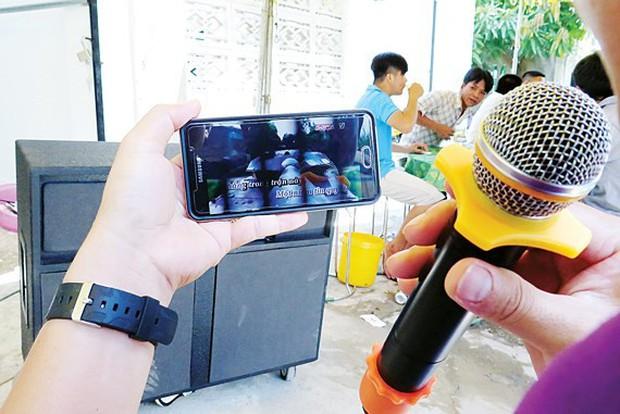 """TP.HCM lên phương án xử lý triệt để karaoke kiểu """"tra tấn"""" tại khu dân cư - Ảnh 1."""