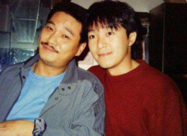 Ước vọng tái hợp Châu Tinh Trì của vua vai phụ Ngô Mạnh Đạt: Tôi chưa chết, anh ấy còn làm nghề thì không gì là không thể - Ảnh 6.