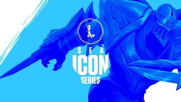 Giải đấu Tốc Chiến Icon Series SEA có lượng người xem ít ỏi, báo hiệu con đường không trải đây hoa hồng của chú ngựa ô! - Ảnh 1.