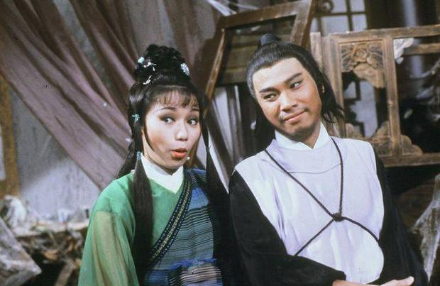 Phận đời trùm vai phụ Ngô Mạnh Đạt: Suýt tự tử vì ăn chơi trác táng hồi trẻ, về già còng lưng nuôi 3 vợ 5 con dù bị ung thư - Ảnh 4.