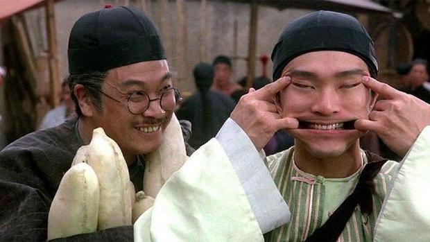 Phận đời trùm vai phụ Ngô Mạnh Đạt: Suýt tự tử vì ăn chơi trác táng hồi trẻ, về già còng lưng nuôi 3 vợ 5 con dù bị ung thư - Ảnh 7.