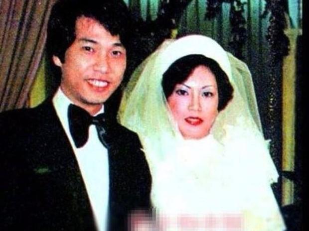 Phận đời trùm vai phụ Ngô Mạnh Đạt: Suýt tự tử vì ăn chơi trác táng hồi trẻ, về già còng lưng nuôi 3 vợ 5 con dù bị ung thư - Ảnh 8.