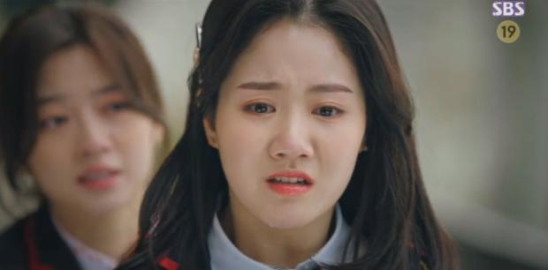 Penthouse 2 tập 4 bùng nổ drama và những cú lừa: Hội rich kid thua đau trước Ro Na, Yoon Hee thiết lập liên minh báo thù mới? - Ảnh 7.