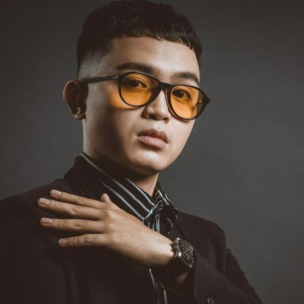 Nói về vụ Sơn Tùng, nhạc sĩ Nguyễn Hải Phong: Có thể khẳng định 2 beat mượn nhau để sử dụng - Ảnh 3.