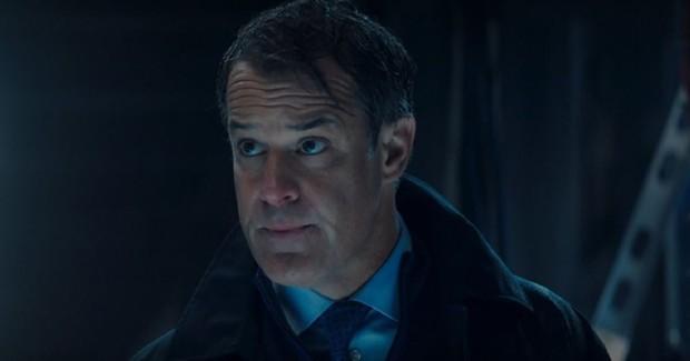 Dự đoán WandaVision tập cuối: 2 cameo cực khủng có mặt, trận chiến đối đầu sẽ còn tầm cỡ hơn Avengers: Endgame? - Ảnh 6.