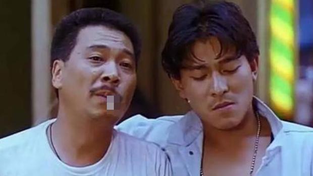 Vua vai phụ Ngô Mạnh Đạt: Bạn diễn tri kỷ của Châu Tinh Trì, 4 thập kỷ mang lại tiếng cười với bao cảnh phim kinh điển - Ảnh 5.