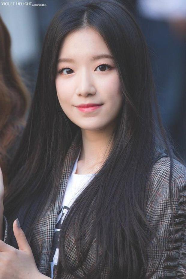 Jennie bị soi nhảy hời hợt lại sai động tác ngay tại concert BLACKPINK, từ BTS đến ITZY, (G)I-DLE cũng bị réo tên? - Ảnh 7.