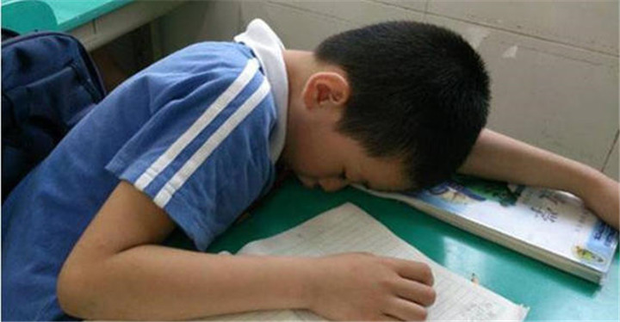 Đừng trách tôi khinh em - Lời nói ác ý của giáo viên bị phát tán, cha mẹ khóc ngất đau đớn khi nghe hết đoạn ghi âm - Ảnh 3.