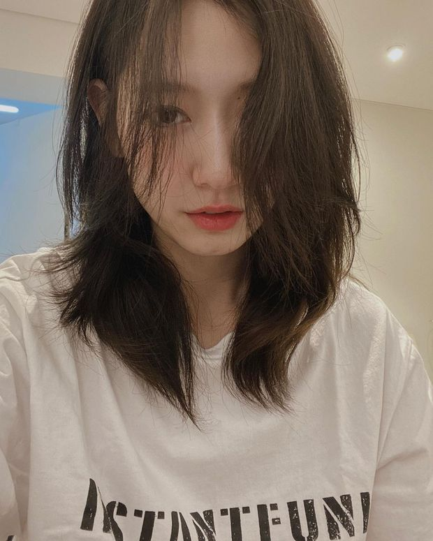 Yoona và loạt sao Hàn hé lộ cách rửa mặt sạch sành sanh, áp dụng theo để loại bỏ đám bã nhờn đáng ghét! - Ảnh 5.