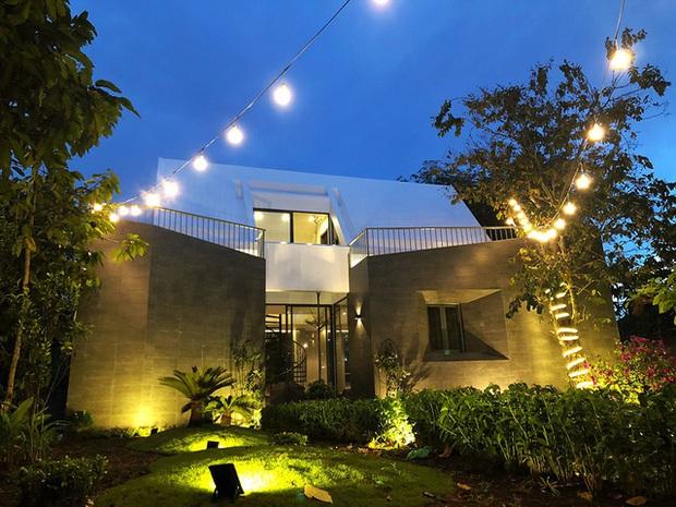 Vbiz có nam ca sĩ là đại gia bất động sản, biệt thự ở Sài Gòn, Đà Lạt, Đà Nẵng nhiều đếm không xuể - Ảnh 9.
