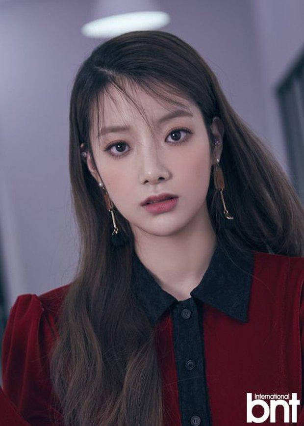 Nữ idol bị girlgroup bắt nạt đến mức cố tự tử, em trai phải viết tâm thư tố cáo, liệu có thành bê bối nội bộ tiếp theo sau T-ara, AOA? - Ảnh 2.