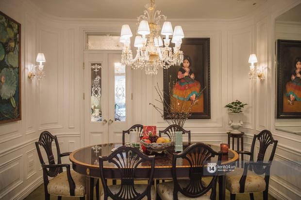 CEO nội thất 9X: Đồ gỗ quá khổ là thời ông bà anh, khó khăn lớn nhất khi thiết kế nhà không phải là chi phí - Ảnh 4.