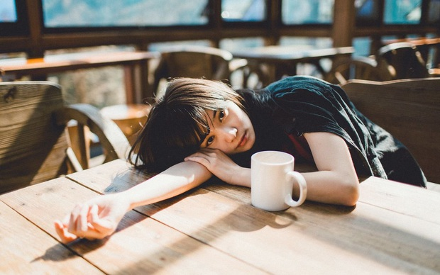 Kiên trì 2 điều vào buổi sáng, tránh xa 3 không vào buổi tối, hệ miễn dịch ngày càng khỏe mạnh, nói không với ung thư - Ảnh 1.