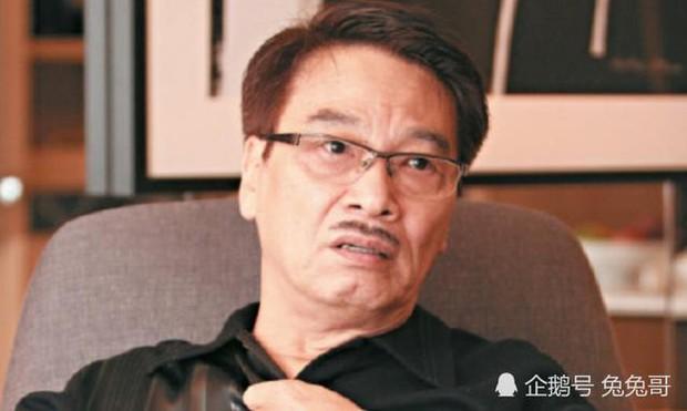 Phận đời trùm vai phụ Ngô Mạnh Đạt: Suýt tự tử vì ăn chơi trác táng hồi trẻ, về già còng lưng nuôi 3 vợ 5 con dù bị ung thư - Ảnh 10.