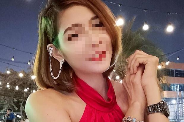 Thái Lan sôi sục vì cái chết của nữ tiếp viên phục vụ tiệc VIP - Ảnh 1.