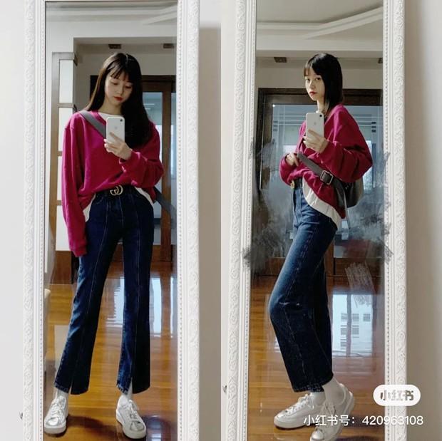 Cô người mẫu chia sẻ cách giảm 10kg với 9 tips dễ dàng mà bạn có thể thử nghiệm ngay - Ảnh 3.