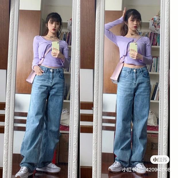 Cô người mẫu chia sẻ cách giảm 10kg với 9 tips dễ dàng mà bạn có thể thử nghiệm ngay - Ảnh 4.