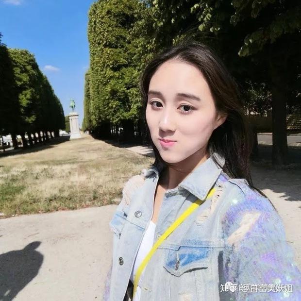 Hội bạn thân siêu giàu và xinh đẹp của con gái ông trùm Huawei - Ảnh 5.