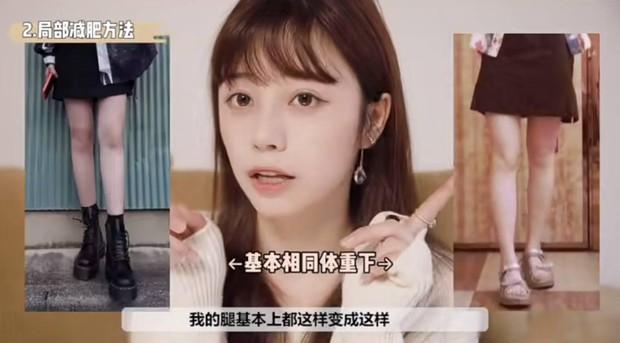 Cô người mẫu chia sẻ cách giảm 10kg với 9 tips dễ dàng mà bạn có thể thử nghiệm ngay - Ảnh 7.