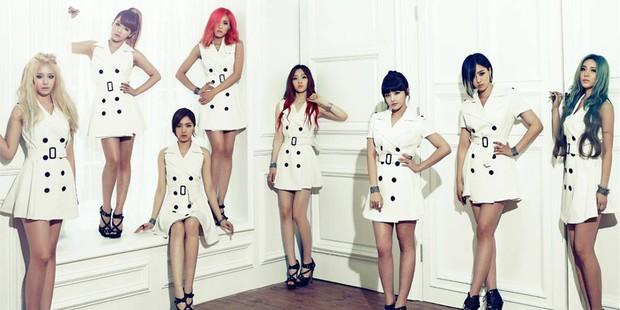 Nữ idol bị girlgroup bắt nạt đến mức cố tự tử, em trai phải viết tâm thư tố cáo, liệu có thành bê bối nội bộ tiếp theo sau T-ara, AOA? - Ảnh 7.