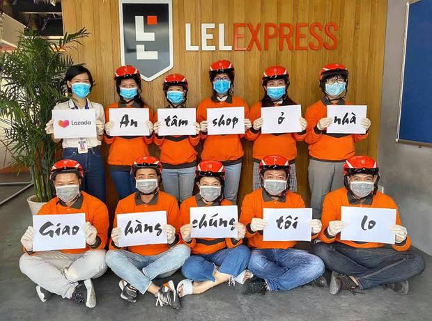 """WeDo """"Góp sách ươm mơ"""": Lan tỏa sự tử tế và nối dài hành trình yêu thương tới trẻ em Việt Nam - Ảnh 4."""