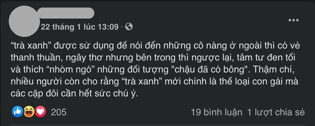 Vợ cũ của quản lý ca sĩ Hoài Lâm thông báo đã ly hôn, sau 3 tháng drama đánh ghen ồn ào diễn ra - Ảnh 3.