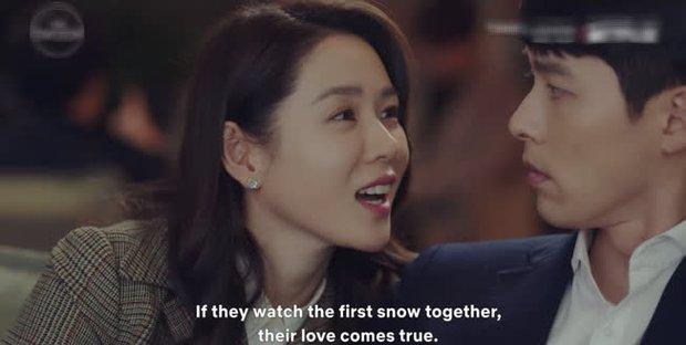 True Beauty tung ảnh mới, vô tình spoil luôn cái kết happy ending cho Moon Ga Young - Cha Eun Woo - Ảnh 4.
