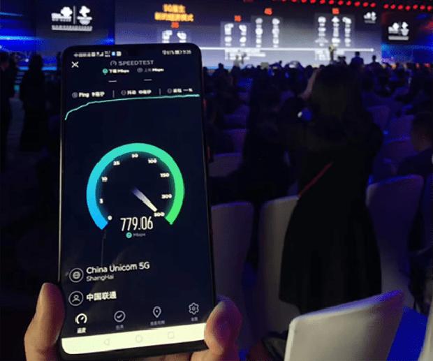 15 thành phố có tốc độ mạng 5G nhanh nhất thế giới - Ảnh 3.