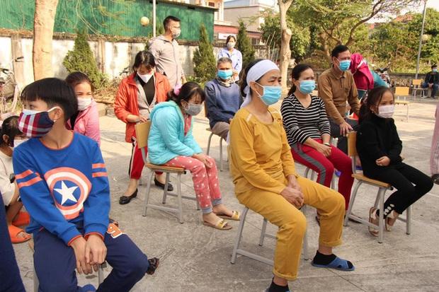 2 biến chủng nguy hiểm của virus SARS-CoV-2 đang có mặt ở Việt Nam có đặc tính gì? - Ảnh 1.