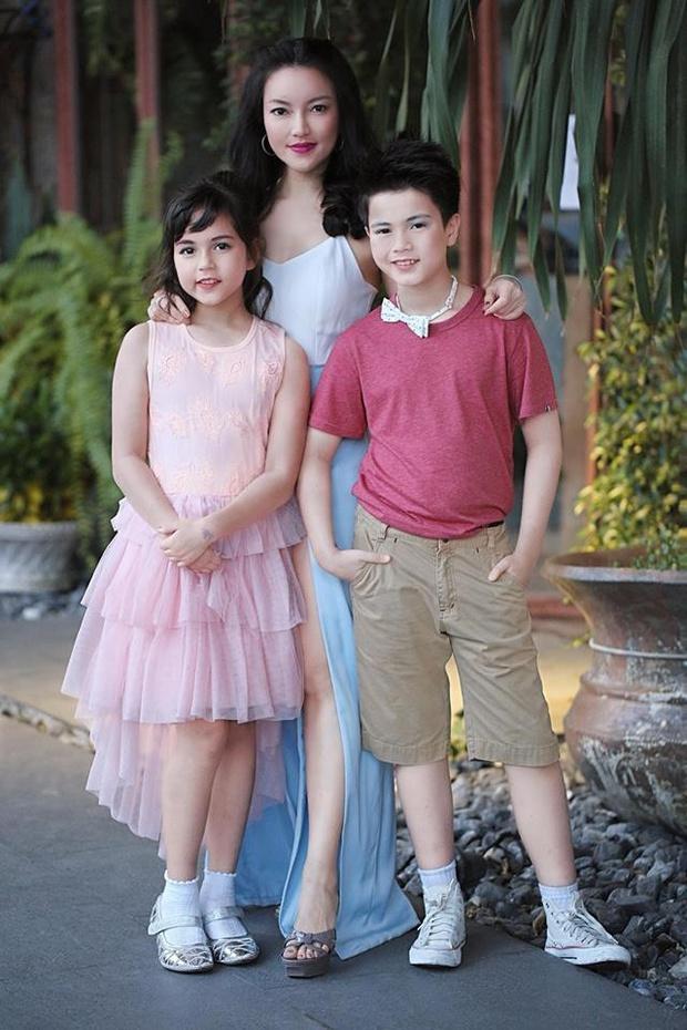 Hai thiên thần nhí đẹp nhất Thái Lan từng gây bão MXH, sau 7 năm ngoại hình hiện tại khiến nhiều người ngỡ ngàng - Ảnh 3.