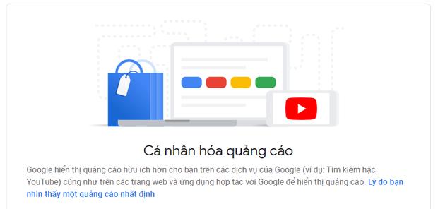Nữ TikToker bỗng chốc nổi tiếng vì hé lộ tính năng ít người biết của Google, đúng sai chưa rõ nhưng cộng đồng đã cảm thấy bị xúc phạm - Ảnh 2.