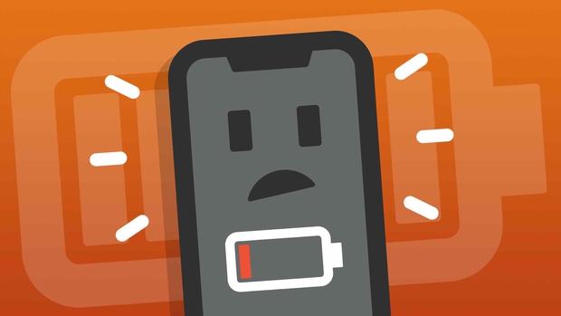 Sử dụng smartphone bấy lâu nay, nhưng chẳng mấy ai biết được sự nguy hiểm bên trong nó! - Ảnh 1.