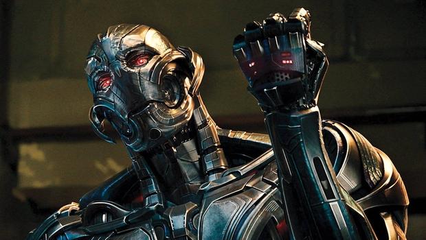 Nửa sau WandaVision sẽ gây sốt với màn comeback cực cháy của một ngôi sao Marvel: Là Doctor Strange hay ai khác? - Ảnh 10.
