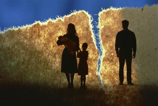 Hôn nhân của 9X Trung Quốc: Vợ chồng cãi nhau đều đem về mách mẹ, và dấu chấm hết cho những cô gái yêu nhầm con trai cưng của mẹ - Ảnh 5.