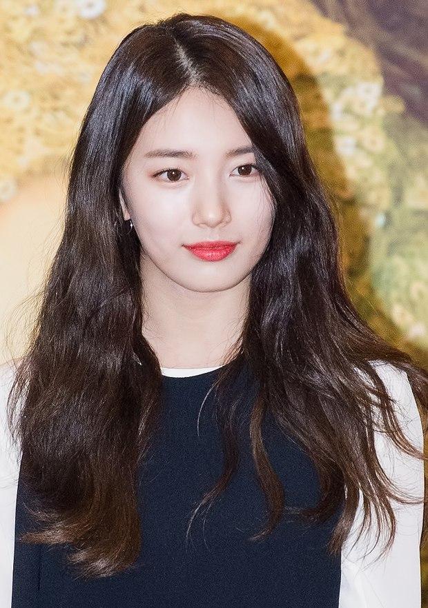 Top nữ thần đẹp nhất Kpop ngoài đời do chính idol bình chọn: Yoona lên luôn No.1, Suzy - Jiyeon (T-ara) và Irene - Tzuyu so kè khốc liệt - Ảnh 15.