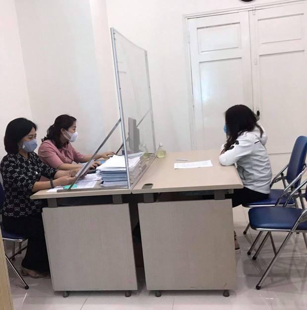 Hà Nội xử phạt 4 cá nhân vì đăng tin sai sự thật về dịch Covid-19 - Ảnh 1.